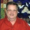 Profile picture of Reverend Mike Wanner