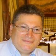 Luis Marrero