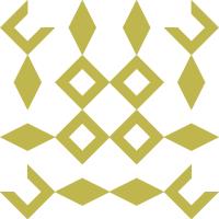 Оперативные Системы Сервиса (Россия, Омск) - Компания отвечающая своему названию