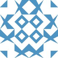 БАД Чаванпраш Дабур Авалеха Специаль аюрведический эликсир молодости - Польза, польза, и ничего, кроме пользы.