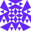 12ffc844b0e191e1fc1d77f771543682?d=identicon&s=100&r=pg