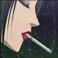 Kokujo O Tatsumaki