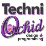 Profile picture of Techni Orchid LLC