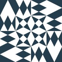 Promo.ua - Сайт бесплатных объявлений - форумы объявления