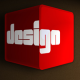 Profile picture of designboxcom