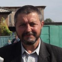 Владимир Плахин