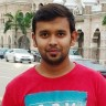 Profile photo of Avinash Nair