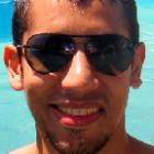 Rafael Rocha's photo
