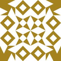 ИзоЛьна.ру - интернет-магазин льняных изделий - Качество изделий очень хорошее