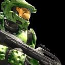 NeoSpartan117's avatar