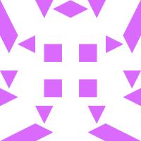 Мозаика-пазлы Stellar