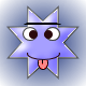 purplexgorilla's Avatar