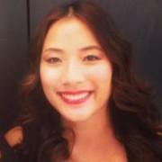 Angel Trinh
