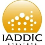 Profile picture of iaddic
