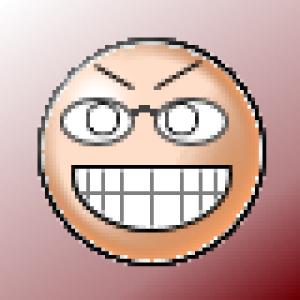 Profile photo of EarlDunnCFDT