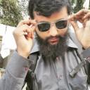 muhammad umar farooq frank