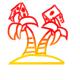 UnickyXChroma's avatar