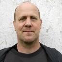 Lars Westergren