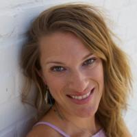 Meredith Meller