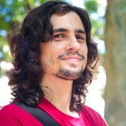 Diogo Silva