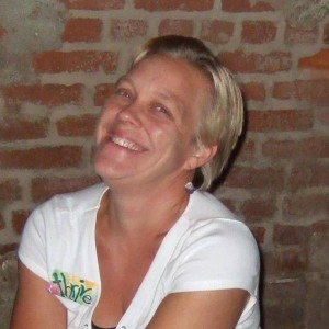 Profile picture of Debra Schleef