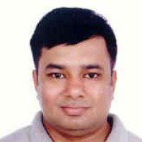 Srinath Chandrasekharan