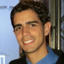 Cristiano Maia