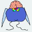 copycatstudent Profile Picture