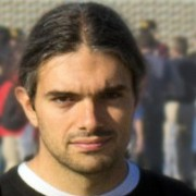 Emanuele Buchicchio's avatar