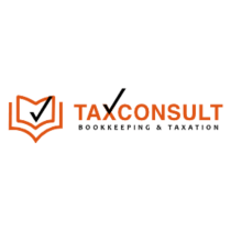 Profile picture of taxconsult