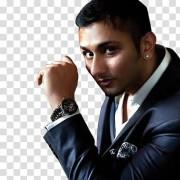 Ayush BSK's avatar