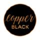copperblackcoffee