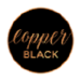copperblackcoffee