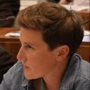 Elsie Russier