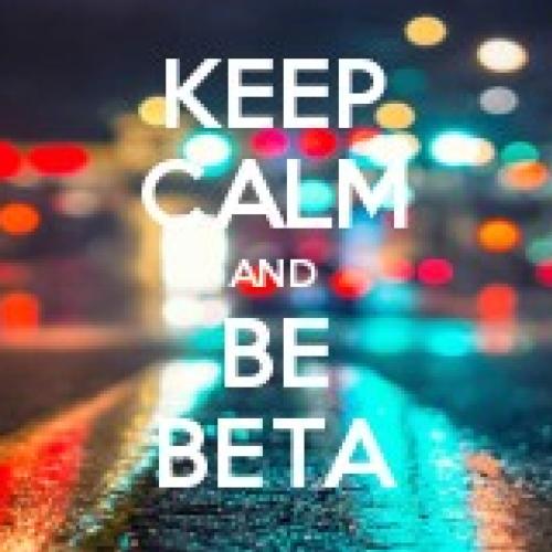 beta Profile