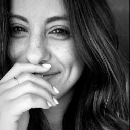 Sabrina Carapia
