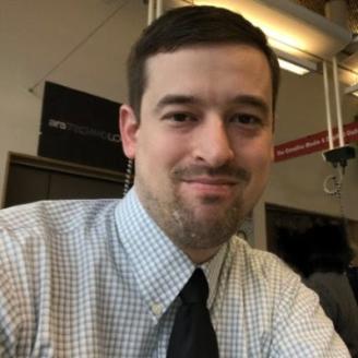 User Ben Woodruff - Stack Overflow