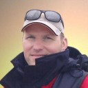 Tom Freudenberg