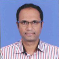 Gautam Ramamurthy