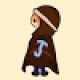 joylintp's gravatar icon