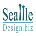 SeattleDesign
