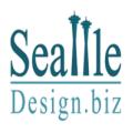 SeattleDesign