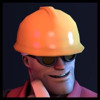 justmikan avatar