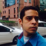 Profile picture of secao9_tiago