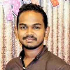 Thambaru Wijesekara's avatar