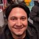 Fausto Blanco Diniz Leal de Souza