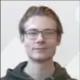 Eirik (Triply Support)