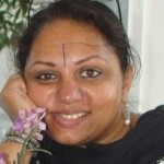 Profile picture of Sapna Anu B.George