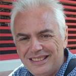Foto del perfil de Manuel Lara