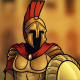 Legionar's avatar